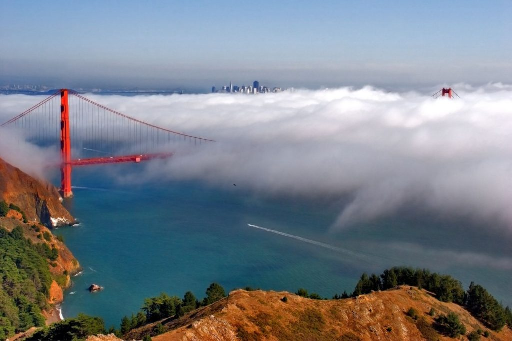 San Francisco bay area first time buyers