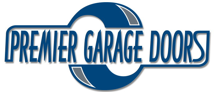 Premier Garage Doors - Your Ultimate Garage Door Supplier