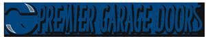 Premier Garage Doors - Your Ultimate Garage Door Supplier