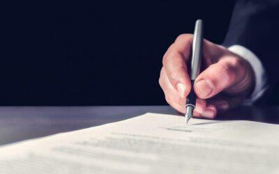 Waste Management Bylaw Proposed Amendments