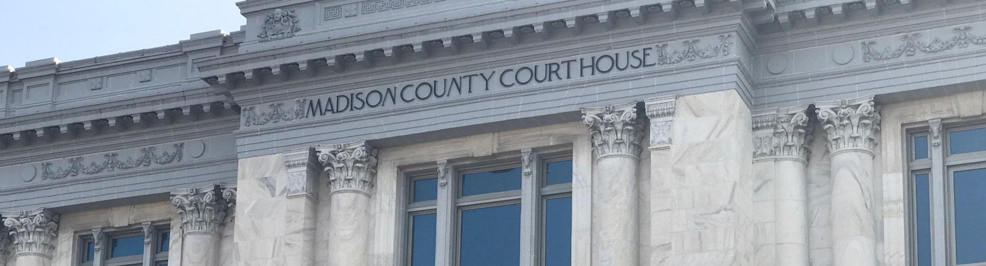 court, lawyer, attorney, law