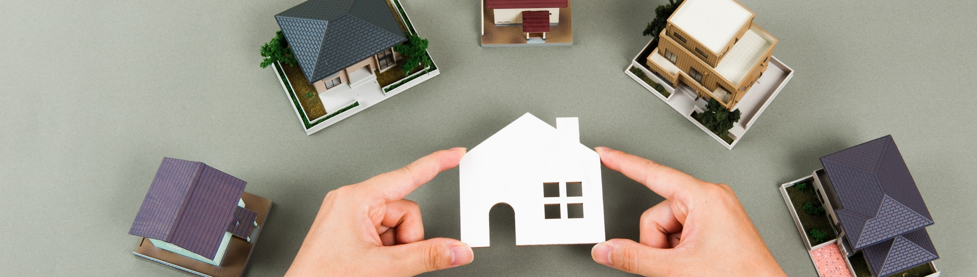 Planning, last Testament, Will, Estate Planning