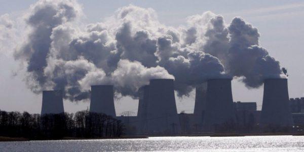 ONU: Aumenta la legislación ambiental mundial, pero flaquea su aplicación
