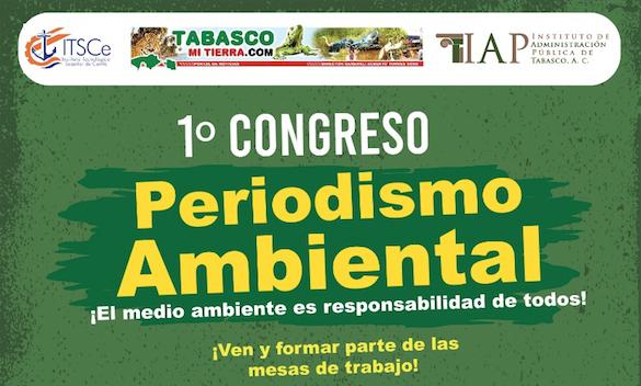 Congreso Tabasco