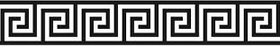 La imagen tiene un atributo ALT vacío; su nombre de archivo es greca-1-3.png