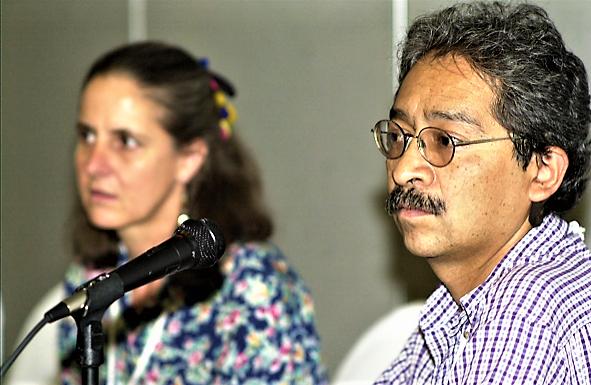 Libro Periodismo Ambiental en América Latina y el Caribe: BOTIQUÍN DE SUPERACIÓN