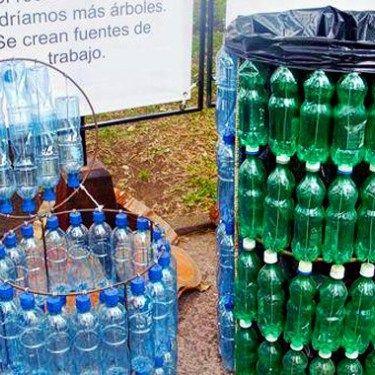 COVID-19 y residuos sólidos en México