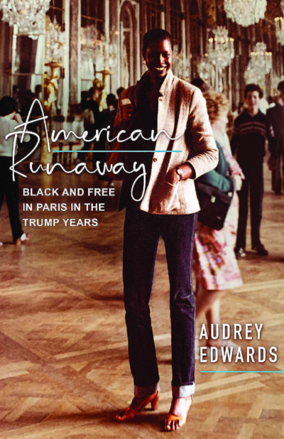 American Runaway