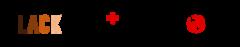Black Health Network