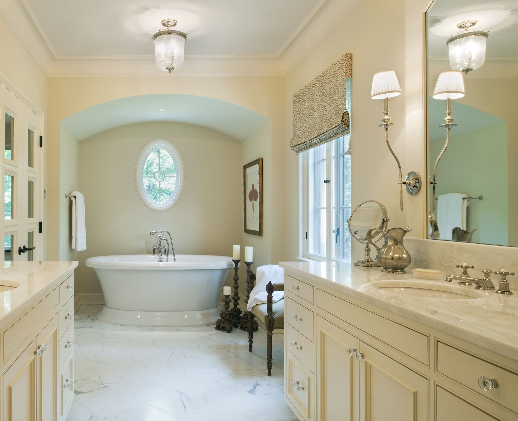 Work performed while at Barnes Vanze Architects | Hoachlander Davis Photography |
