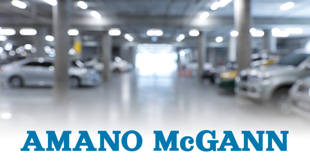 Amano McGann Expands Branch Operations