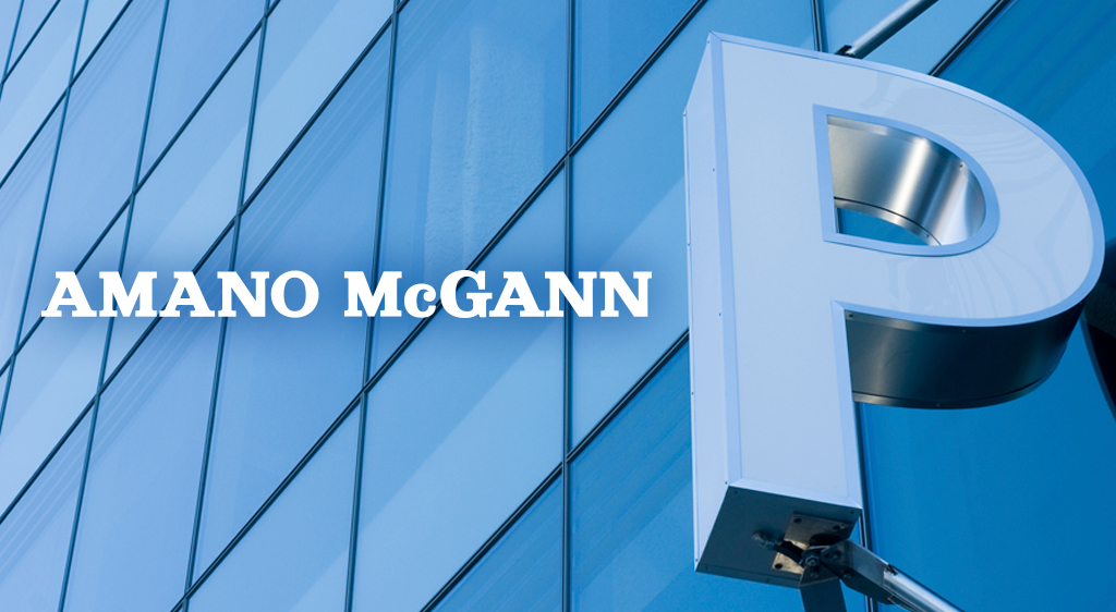 Amano McGann Hires Industry Expert to Focus on Customer Satisfaction