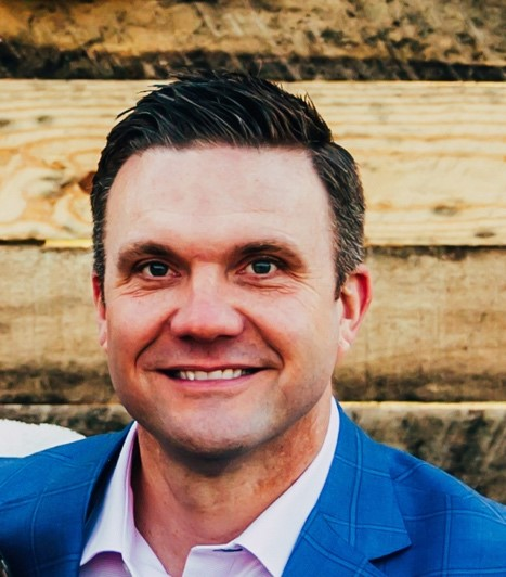Amano McGann Names Greg Brewer Sr. Vice President Sales and Operations