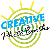 The Creative Photo Booth Company