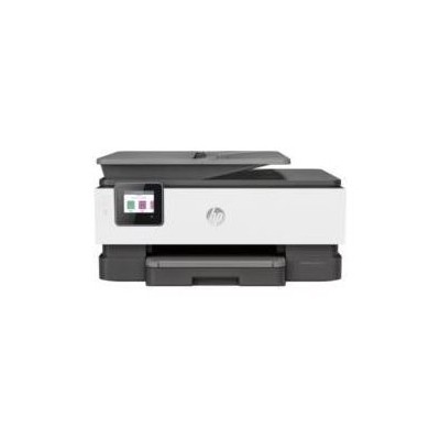 HP OfficeJet 8023 All In One Printer
