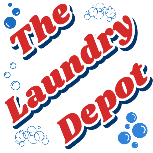 The Laundry Depot Laundromat