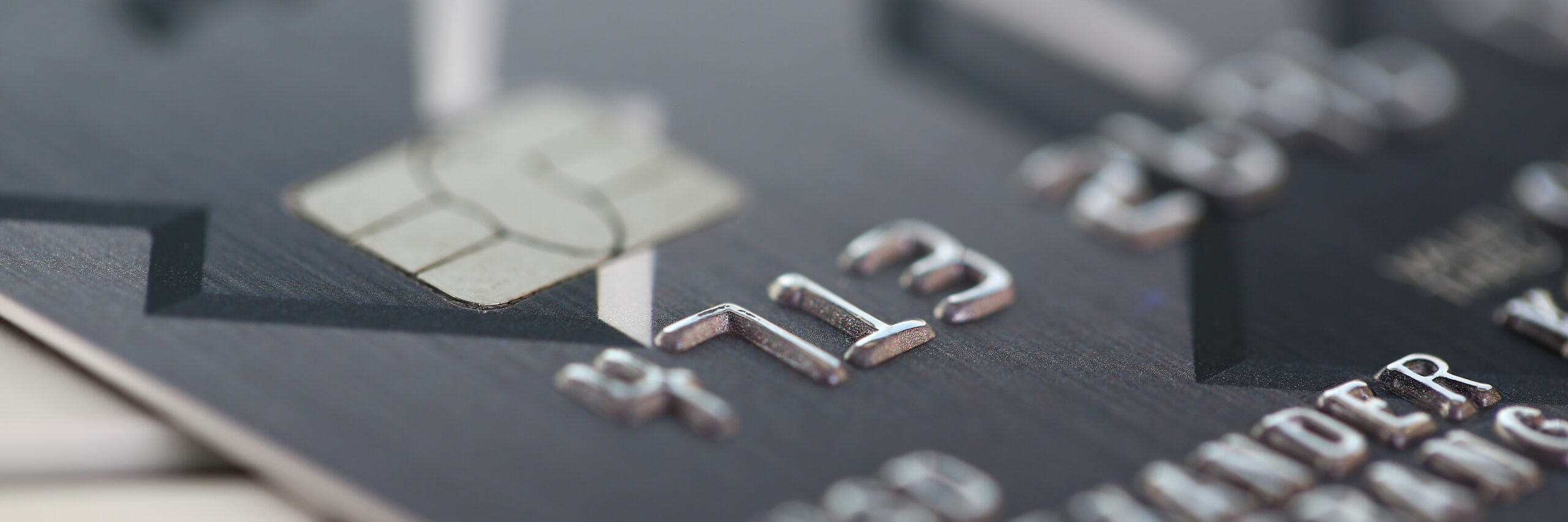 Payments 101, Part 3 – Credit Cards, Part Two