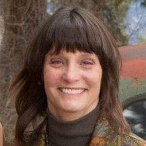Jane Ratzlaff
