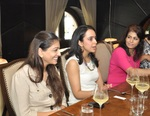 _L-R__Anjori_Alagh__Puja_Sekhri_and_Deepika_Gehani___Fratelli_Wine_tasting_launch.JPG