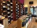 Fine Wine Boutique B.jpg