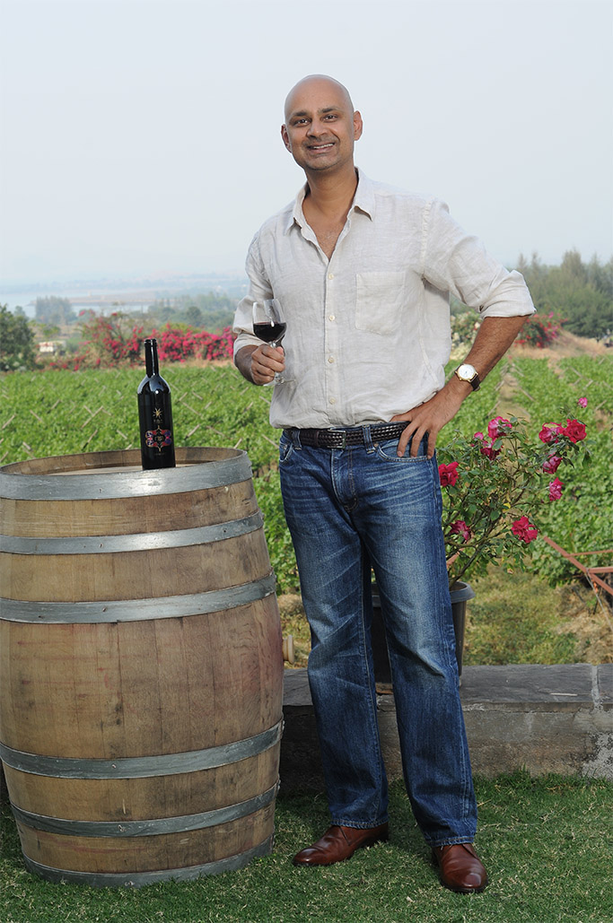 rajeev-samant-founder-ceo-sula-vineyards