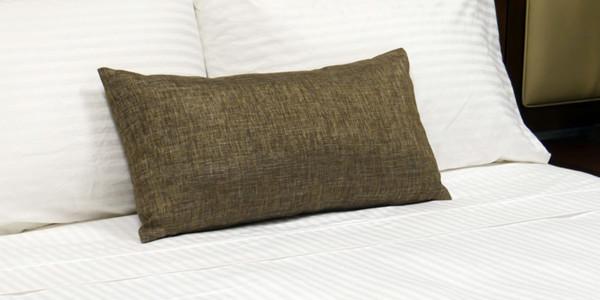 Rectangle Pillow