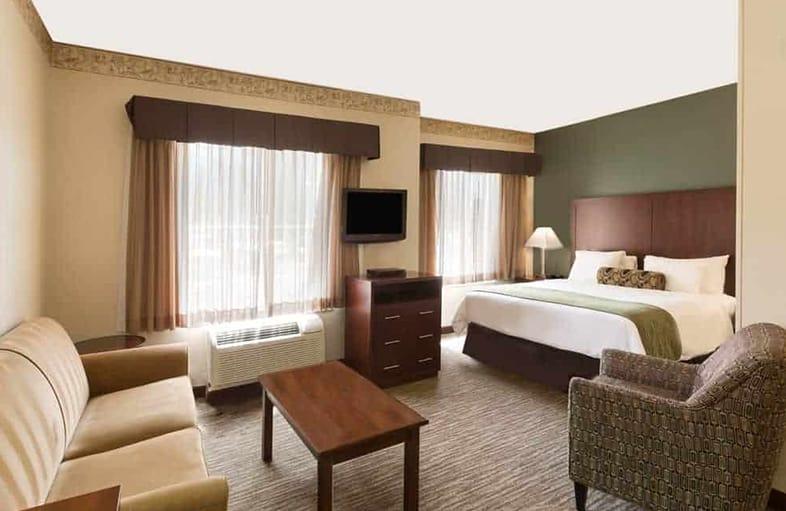 Hawthorne-Suites-Rancho-Cordova-CA