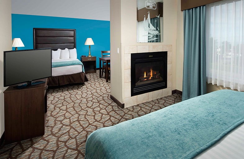 Liberty-Inn-Lincoln-City-OR-Suite