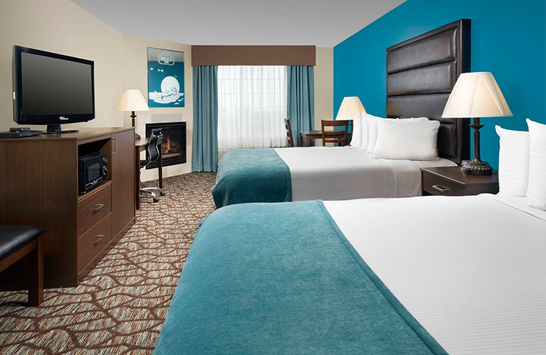 Liberty-Inn-Lincoln-City-OR-Guest-Room