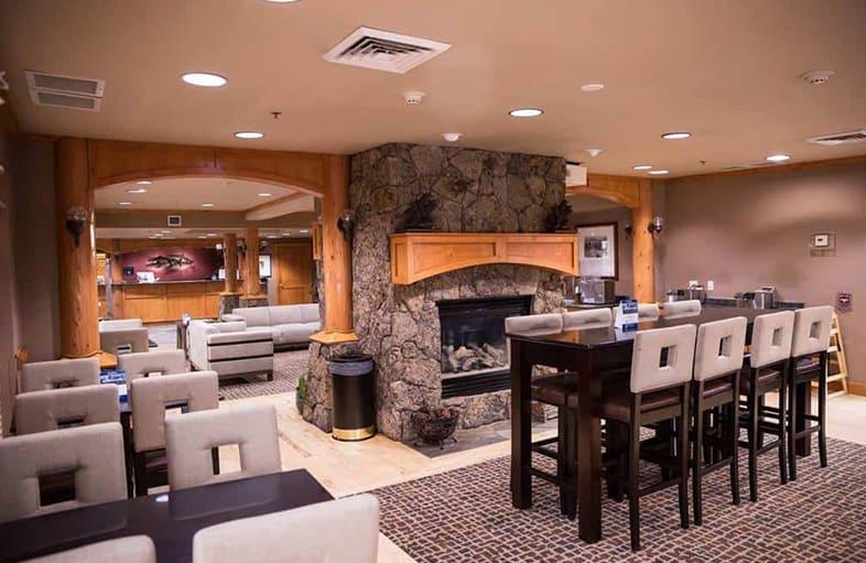Best-Western-Northwest-Lodge-Boise-ID