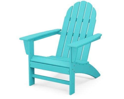 Polywood,Adirondack Chairs