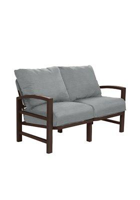 Patio Furniture > Lounge Furniture > Loveseats