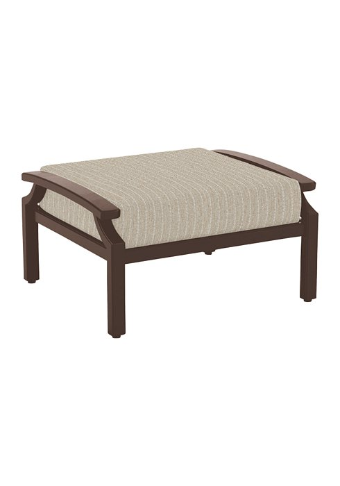 Patio Furniture > Lounge Furniture > Ottomans