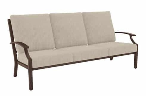 Patio Furniture > Lounge Furniture > Sofas