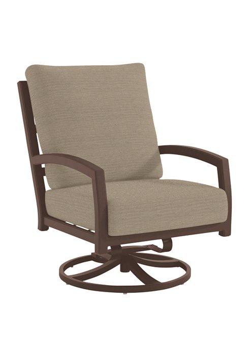 Patio Furniture > Lounge Furniture > Lounge Chairs