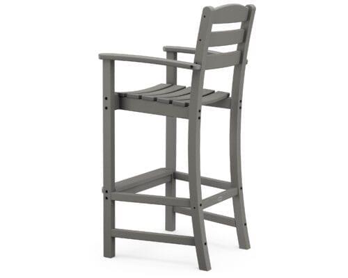 Polywood,Adirondack Counter Chairs