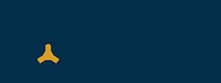 1-YPO-logo_