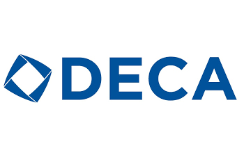 10-DECA Logo esv embedded