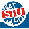 11-Nastu-logo