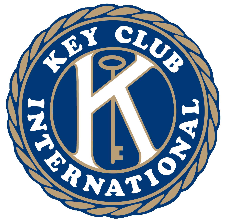 12-KEY-CLUB-SEAL-Color-1