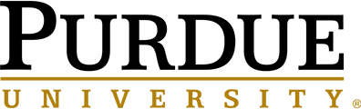 12-Purdue-logo
