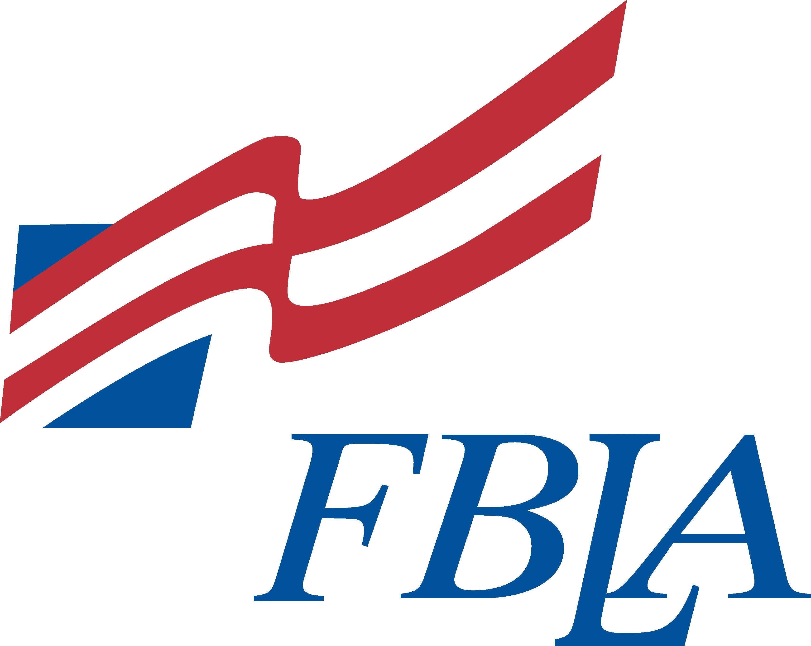 13-FBLA-Logo-Color