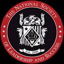 13 NCLS logo