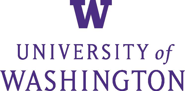 14 - logo Signature_Stacked_Purple_Hex