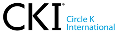 16 - Circle K logo