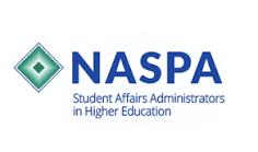 2- - NASPA logo