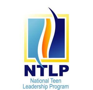 2 - NTLP_Logo