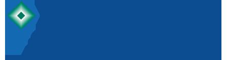 3-NASPA-logo
