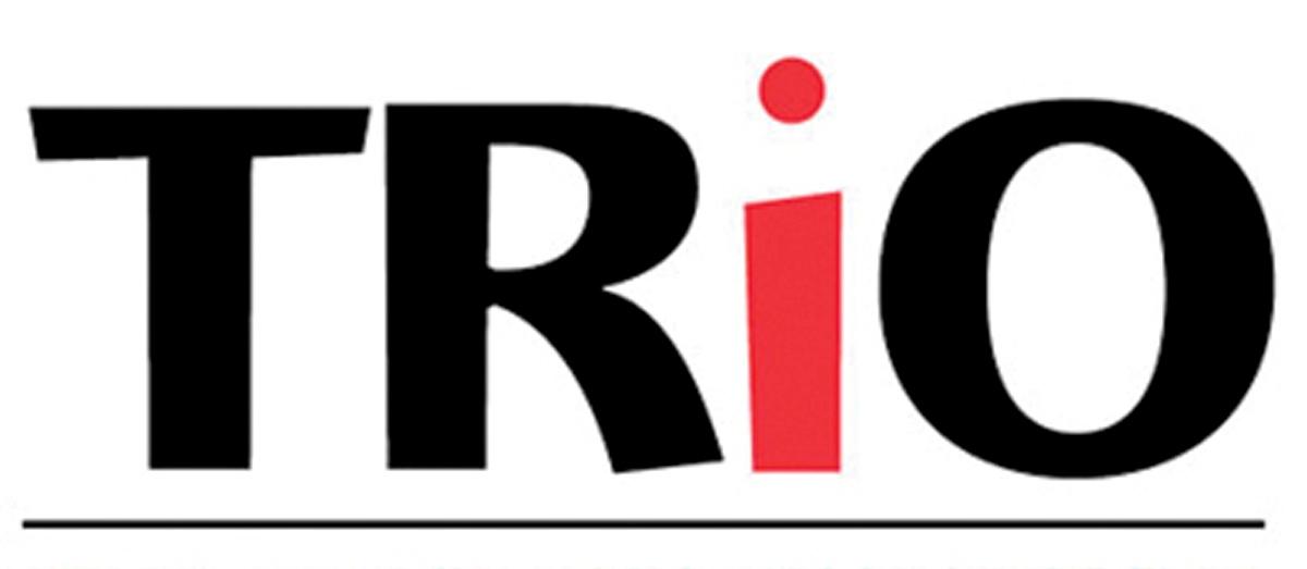 3 - TRiO_Programs_Logo
