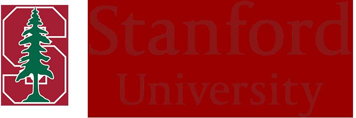 4-Stanford-logo_